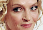 uma_thurman_raised_eyebrows