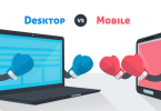 mobile-conversions-vs-desktop